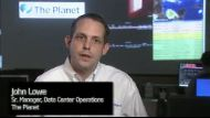 The Planet Video: Maintaining an Edge