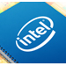 Intel® I/O Expansion Module