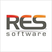 RES Software*