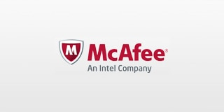 McAfee Antivirus Plus*