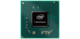 Chipset Intel® H77 Express