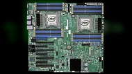 Intel® Server Board S2600IP: Animated Brief