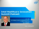 Innovation Summit Podcast: Dell